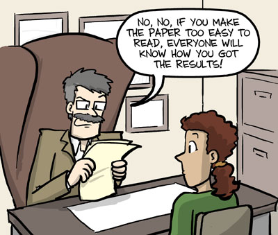 ECS_scientific-papers_ksm